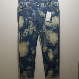 0a68d4517 Gucci Pants for Men | Poshmark